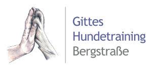 Gittes Hundetraining Bergstrasse