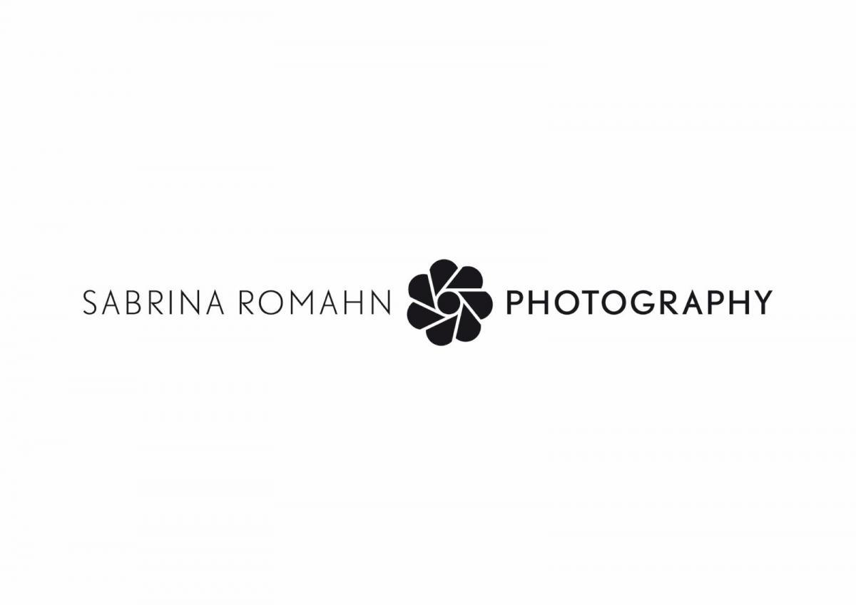 Sabrina Romahn Photography